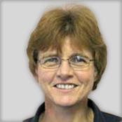 christine johnson calne veterinary centre