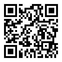 Download PetsApp - Calne Veterinary Centre